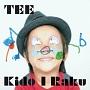Kido I Raku(通常盤)