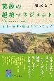 黄砂の越境マネジメント 阪大リーブル64 黄土・植林・援助を問いなおす
