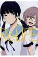 ReLIFE(9)
