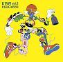 KBB vol.2(DVD付)