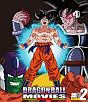 DRAGON BALL THE MOVIES #02