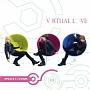 Virtual Love(A)(DVD付)