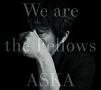 We are the Fellows