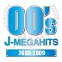 J-MEGAHITS -2000~2009-