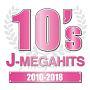 J-MEGAHITS -2010~2018-