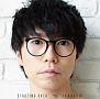 STARTING OVER(期間生産限定盤)(DVD付)