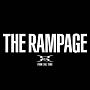 THE RAMPAGE(BD付)