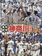高校野球神奈川グラフ 2018