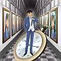 カウントダウン(名探偵コナン盤)(DVD付)