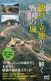 地形と立地から読み解く「戦国の城」<カラー版>
