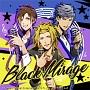 Black Mirage(通常盤)