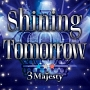 Shining Tomorrow(通常版)