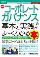 最新 コーポレートガバナンスの基本と実践がよ~くわかる本 How-nual図解入門ビジネス 事例に見る日本の企業統治の現在