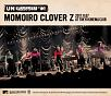 MTV Unplugged:Momoiro Clover Z LIVE