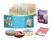 50回目のファーストキス 豪華版ブルーレイ&DVDセット
