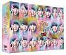 NOGIBINGO!9 DVD-BOX