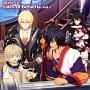 ドラマCD テイルズ オブ ベルセリア Vol.1