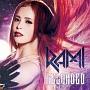 Reloaded(DVD付)