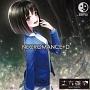 NECROMANCE+D(エムカード付き盤)(DVD付)