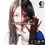NECROMANCE+D(Tシャツ付き盤)(DVD付)