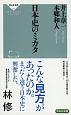 日本史のミカタ