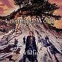 Unlimited World(B)(DVD付)