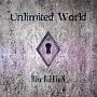 Unlimited World(通常盤)