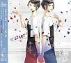 SQ QUELL 「RE:START」 シリーズ(2)
