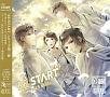 SQ QUELL 「RE:START」 シリーズ(3)