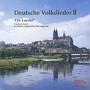 ドイツ民謡集 II~ローレライ