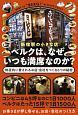 新宿駅の小さな店ベルクは、なぜいつも満席なのか? 熱狂的に愛されるお店・会社をつくる6つの秘密