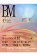 美術の杜 ルーベンス展-バロックの誕生 BM(47)