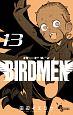 BIRDMEN (13)
