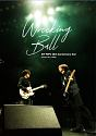 "JOY-POPS 35th Anniversary Tour ""Wrecking Ball""@ HULIC HALL TOKYO LIVE"