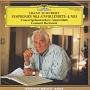 シューベルト:交響曲 第8番 ロ短調 D.759《未完成》