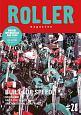 ROLLER magazine (28)