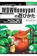 """WOWHoneypotの遊びかた<OD版> 技術書典シリーズ """"おもてなし""""機能でサイバー攻撃を観察する!"""