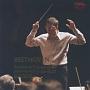 ベートーヴェン:交響曲第7番イ長調op.92