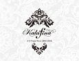 Kalafina All Time Best 2008-2018(通常盤)