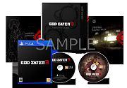 GOD EATER 3 <初回限定生産版>