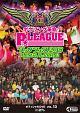 ボウリング革命 P★LEAGUE オフィシャルDVD VOL.13 ファンフェス2018 〜LIVE&BATTLE〜