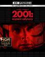 2001年宇宙の旅 日本語吹替音声追加収録版 <4K ULTRA HD&HDデジタル・リマスター>
