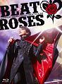 及川光博ワンマンショーツアー2018「BEAT&ROSES」