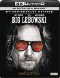 ビッグ・リボウスキ [4K ULTRA HD+Blu-rayセット]