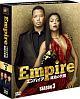 Empire/エンパイア 成功の代償 シーズン3 <SEASONSコンパクト・ボックス>