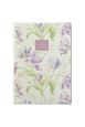 7704 ペイジェムメモリー家計簿(ローラ アシュレイ)B5(ゴスフォード)