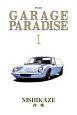 GARAGE PARADISE (1)