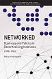 NETWORKED Business and Politics in