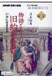 NHK宗教の時間 物語としての旧約聖書(下) いかに生きるか