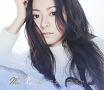 君 想ふ 〜春夏秋冬〜(冬)(DVD付)